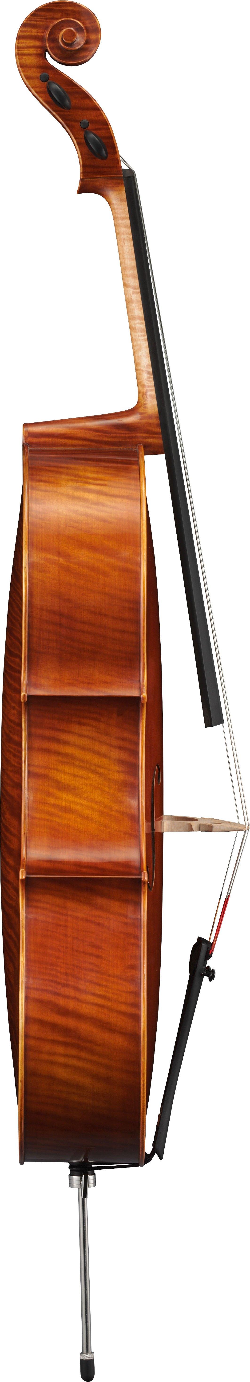 Violoncello Yamaha VC20G